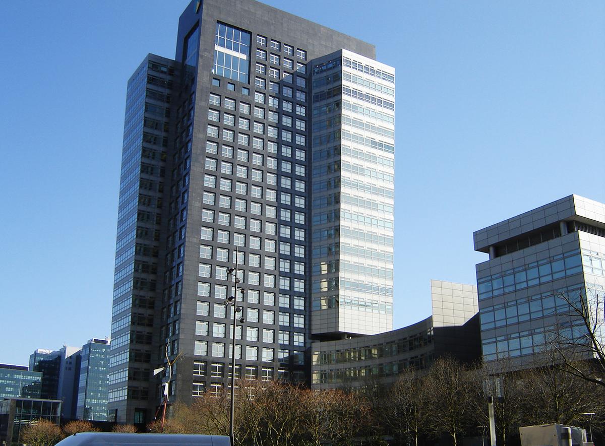 Daalhuizen-Schilder-hoofdkantoor-ABN-AMRO-Asterdam