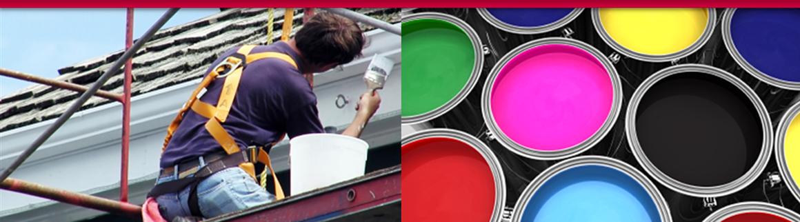 Daalhuizen-schilder-header-kwaliteit